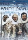 belyj-rassvet-the-white-dawn-1974